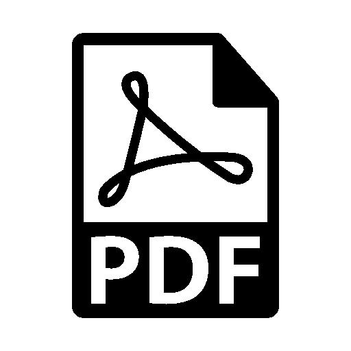 Folder special menager 1 33